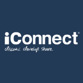 iConnect APK