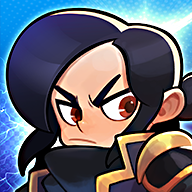 Band of Heroes APK