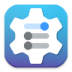 Application Mobile Manager APK
