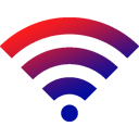 WiFi Connection Manager APK