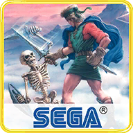Shining Force APK
