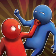 Gang Party APK