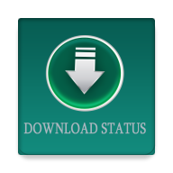 Download statuses for whatsapp APK