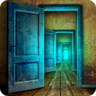 501 Free New Escape Games APK