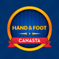 Canasta Hand and Foot APK