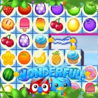 Onnect Fruits APK