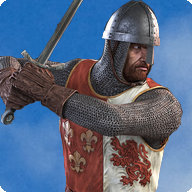 Knights of Europe 2 APK