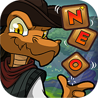 Legends and Letters APK