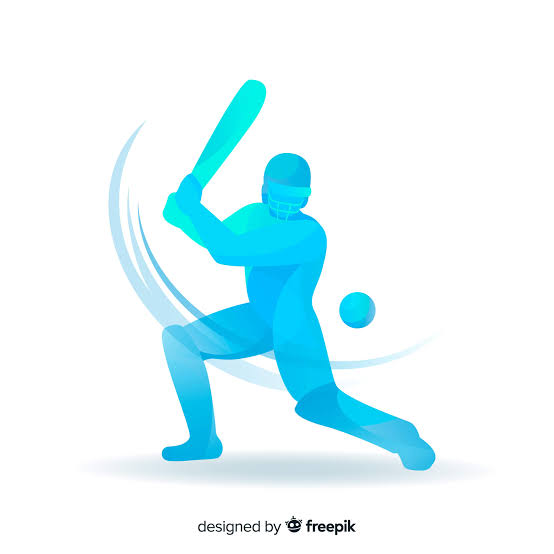 Cricket Prediction APK