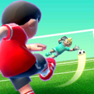 Perfect Kick 2 APK