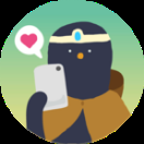 Subscribe To My Adventure By Farsroid APK