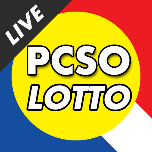 PCSO Lotto APK