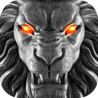 Overlords: Empires at War APK