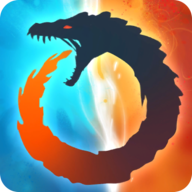 Eternal Return APK