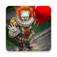 Pennywise Wallpapers APK