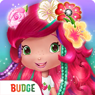 Holiday Hair APK