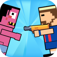 Funny Snipers APK