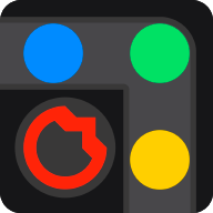 Color Defense APK