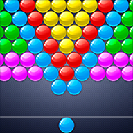 Elola Bubble APK