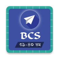 BCS : Road to Success APK