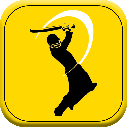 Cricket Live Line 2020 APK