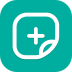 Own Sticker Maker for WhatsApp APK