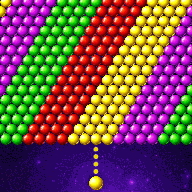 Bubble Champion APK