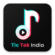 Tic Tok Video Player APK