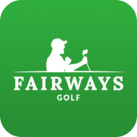 Fairways Golf APK