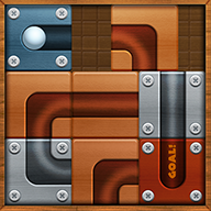 Unblock Ball Puzzle APK