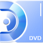 True DVD for Android TV APK