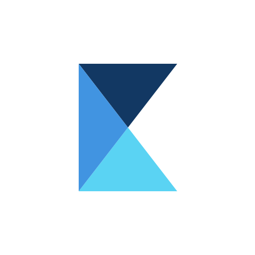 CoinManager APK