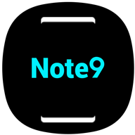 Note8 Launcher APK