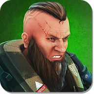 Edge of Combat APK