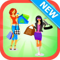 Top Model Fashion new offline free games for girls APK