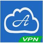 Atom VPN APK
