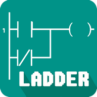 PLC Ladder Simulator APK