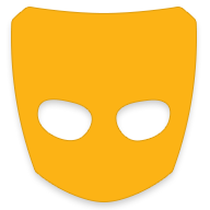Download Grindr Gay chat APK latest version for