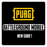 Battleground Mobile Guide APK