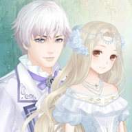 marry me dress up APK