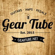 Gear Tube APK