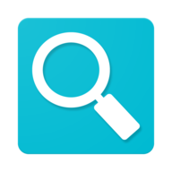 ImageSearch APK