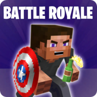Battle Royale APK