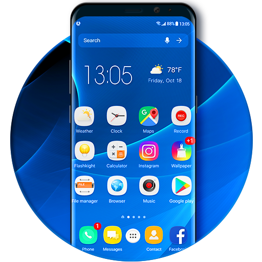 OxygenOS APK 3 3 - download free apk from APKSum