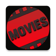 Watch Movie APK