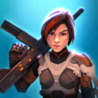 RealBrothers APK