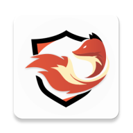 Fox VPN APK