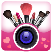 Makeup Selfie Camera APK