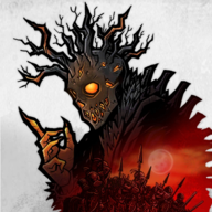 Kings Blood APK