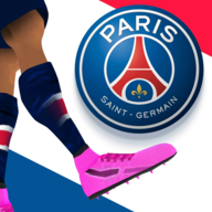 PSG Freestyle APK